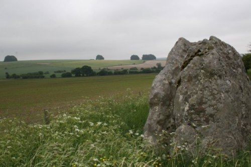 Discover the hidden story of the Avebury Landscape on Wednesday 20 August