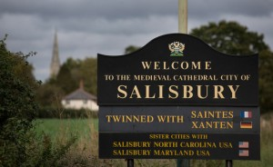welcome2salisbury