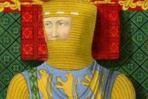 Magna Carta Tours