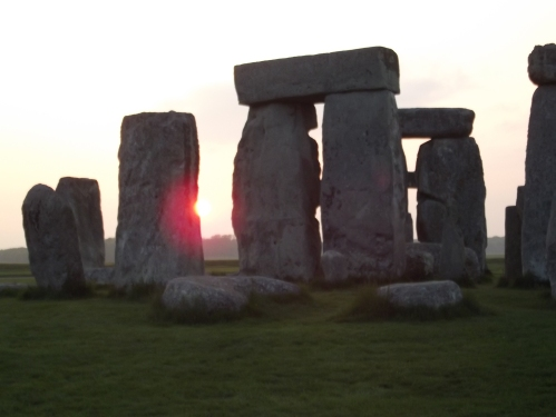Stonehenge-Sunset-Access-May-2013 (8)