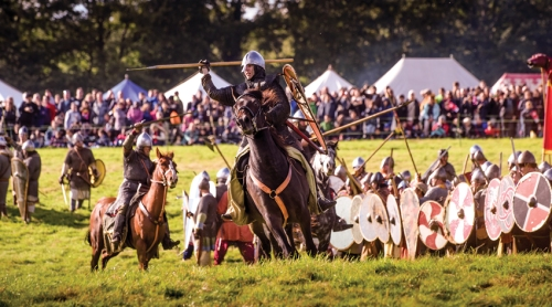 BattleOfHastings