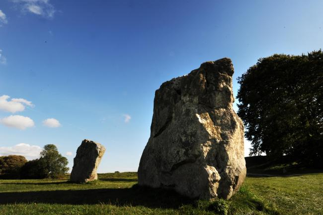 avebury-great-west-way