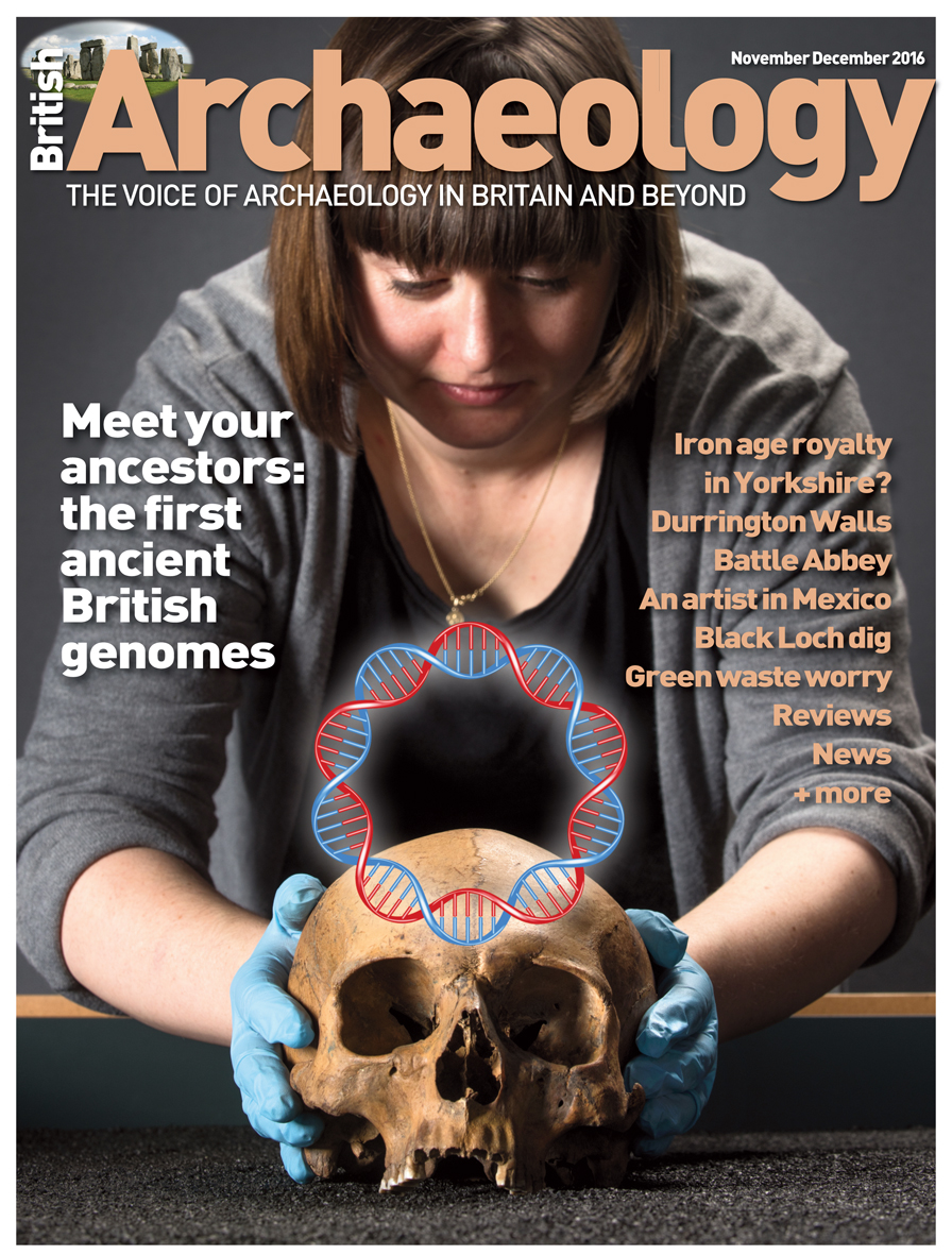 British Archaeology 151.jpg