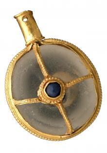 warminster-jewel