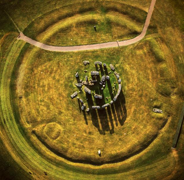 solstice-aerial.png