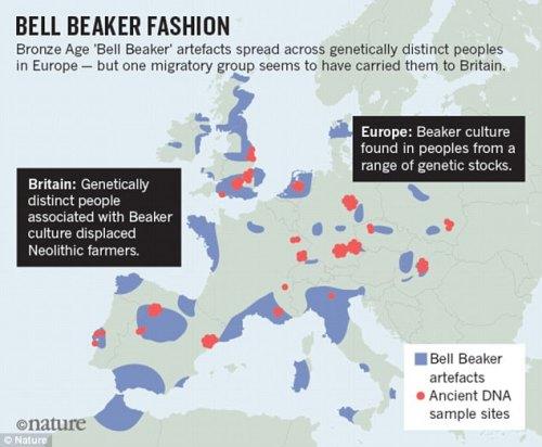 beaker2
